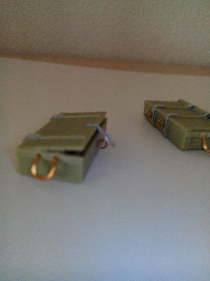 panther ausf G.kit italeri.reboitage du kit dragon.1/35 10330410