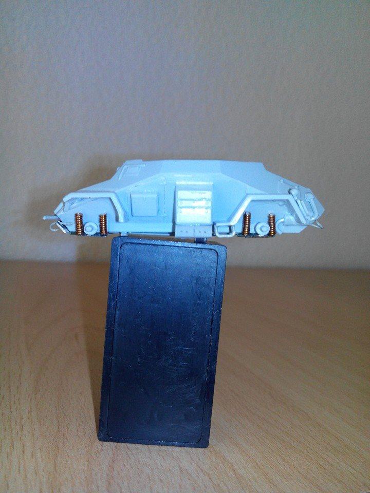 SDKFZ 222.kit airfix 1/76. 10428510
