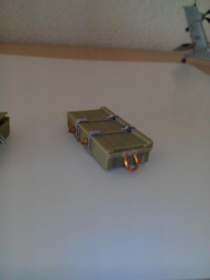 panther ausf G.kit italeri.reboitage du kit dragon.1/35 14521710