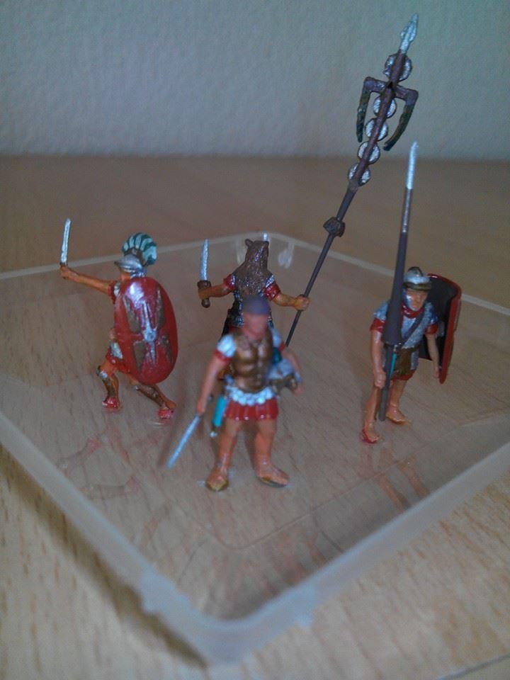 romains.airfix.1/72. 63455_10