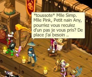 [Event hebdomadaire] Le Meulou-Garou (Tous les vendredis à 21h30) Aa11