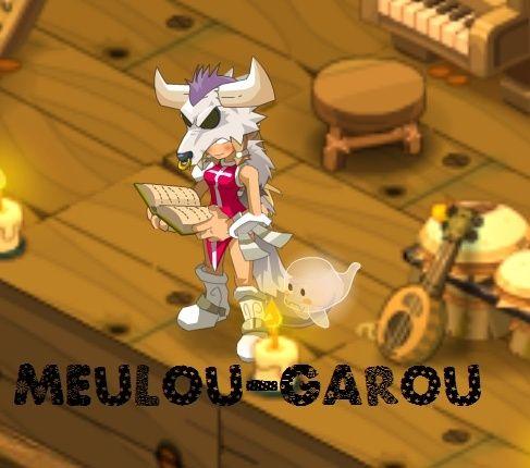 [Event hebdomadaire] Le Meulou-Garou (Tous les vendredis à 21h30) Meulou14