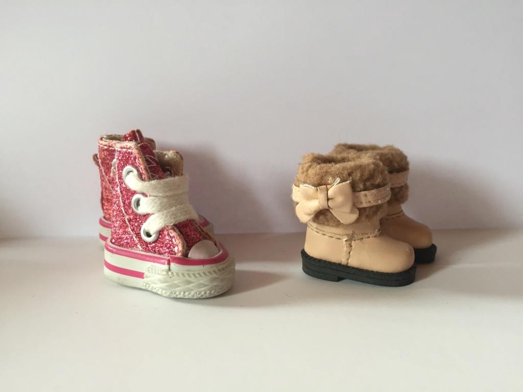 [VENTE] Vêtements et chaussures Pullip. (new 27/08) Img_0710