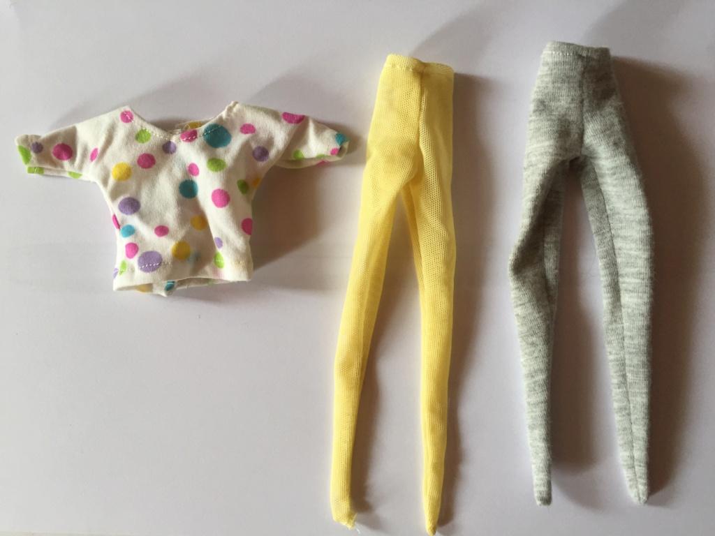 [VENTE] Vêtements et chaussures Pullip. (new 27/08) Img_0711
