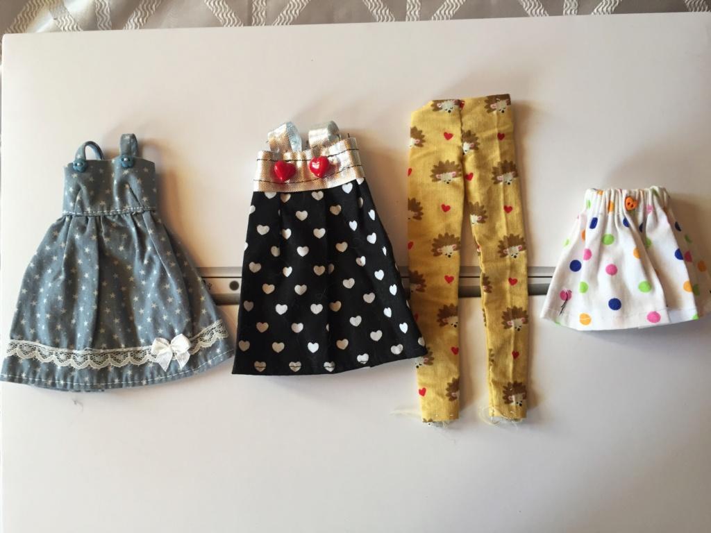 [VENTE] Vêtements et chaussures Pullip. (new 27/08) Img_0713