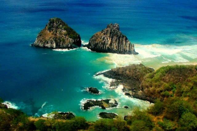 Η Γαύδος ανάμεσα στα 10 ομορφότερα κρυμμένα νησιά στον κόσμο [εικόνες] Fernan10