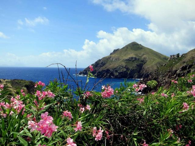 Η Γαύδος ανάμεσα στα 10 ομορφότερα κρυμμένα νησιά στον κόσμο [εικόνες] Saba10