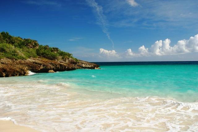 Η Γαύδος ανάμεσα στα 10 ομορφότερα κρυμμένα νησιά στον κόσμο [εικόνες] Vieque10