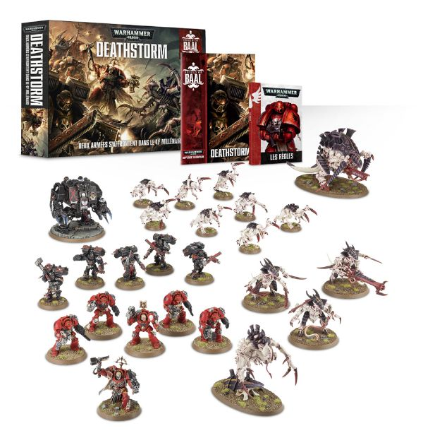 News Games Workshop - Tome 3 - Page 2 01010110
