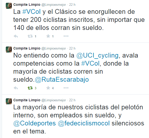 TEAM COLOMBIA 2014 - Página 10 Sueldo10