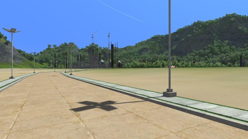 [CXL] Nasika Beach -City V3! - Page 5 Cxl_sc12