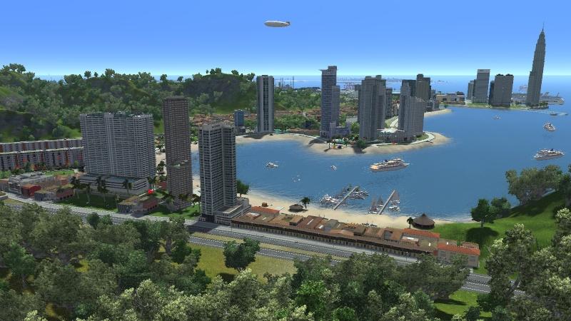 [CXL] Nasika Beach -City V3! - Page 6 Cxl_sc17