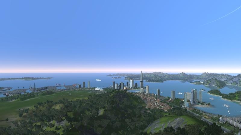 [CXL] Nasika Beach -City V3! - Page 6 Cxl_sc21