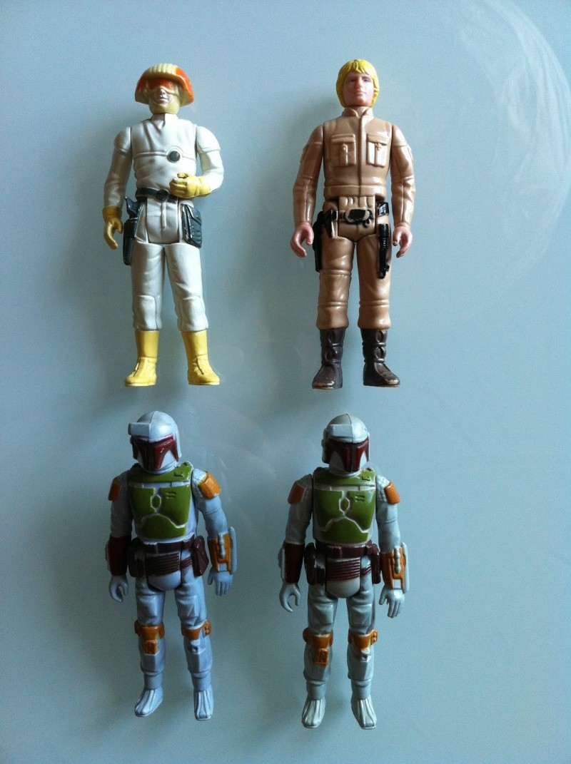 FS/FT  new figs / prices down on loose variant  Img_8211