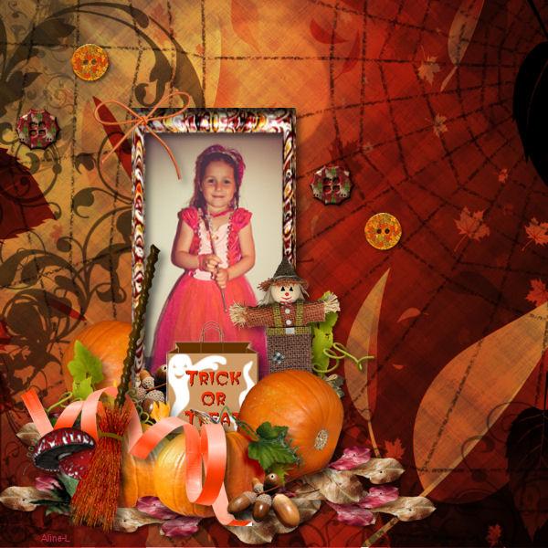 Challenge N°51 Scrap la Photo jusqu'au 16 novembre  Chal5111