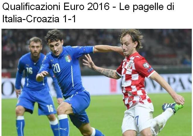 Europei 2016 - Pagina 2 Pagell10