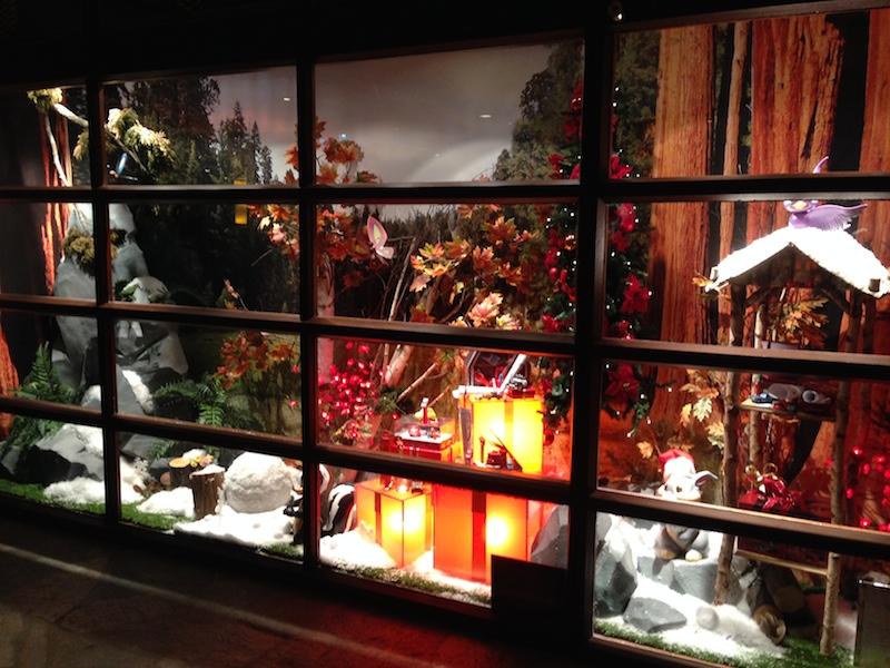 Séjour au Sequoia Lodge du 29 Décembre 2013 au 3 Janvier 2014 - Réveillon à Disneyland Paris !  Terminé le 12 Novembre! - Page 6 Img_4713