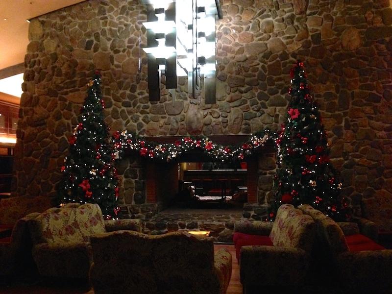 Séjour au Sequoia Lodge du 29 Décembre 2013 au 3 Janvier 2014 - Réveillon à Disneyland Paris !  Terminé le 12 Novembre! - Page 6 Img_4714