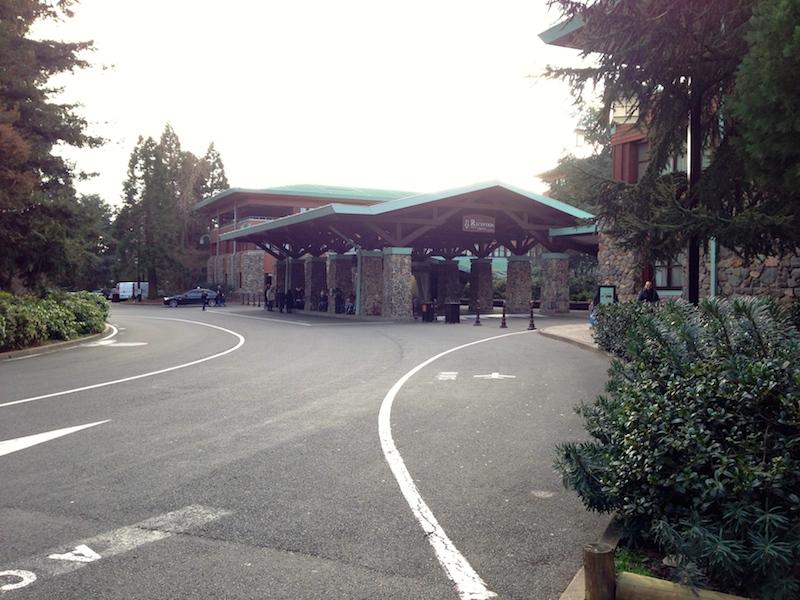 Séjour au Sequoia Lodge du 29 Décembre 2013 au 3 Janvier 2014 - Réveillon à Disneyland Paris !  Terminé le 12 Novembre! - Page 6 Img_4911