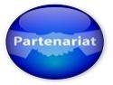 Partenariats Club