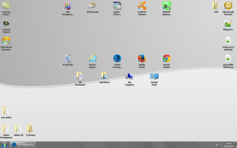 The Wallpaper/Desktop Thread - Page 2 Scr10