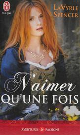 Deux livres ... même couverture... ou presque! - Page 13 97822914