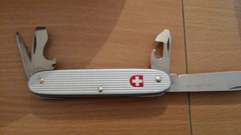 alfection les couteaux suisses  !!! - Page 3 20141111