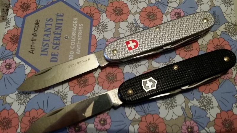 alfection les couteaux suisses  !!! - Page 3 20141113