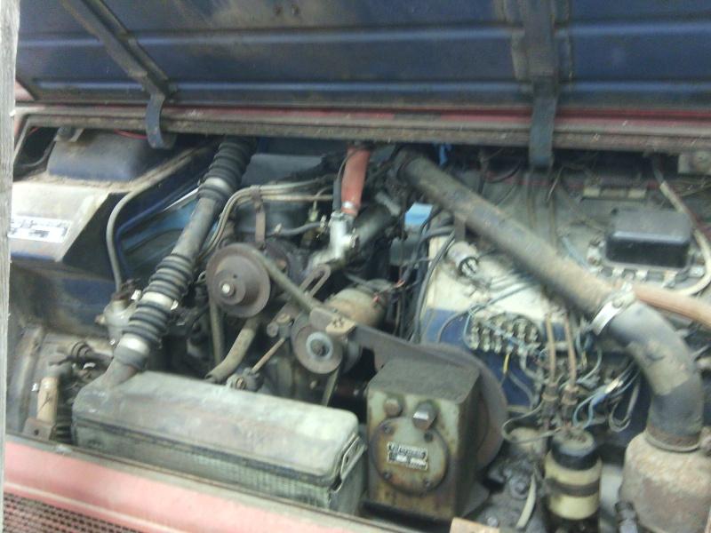hydraulique 411 Img_2010