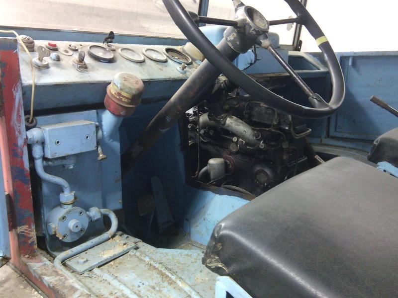 hydraulique 411 Img_2011