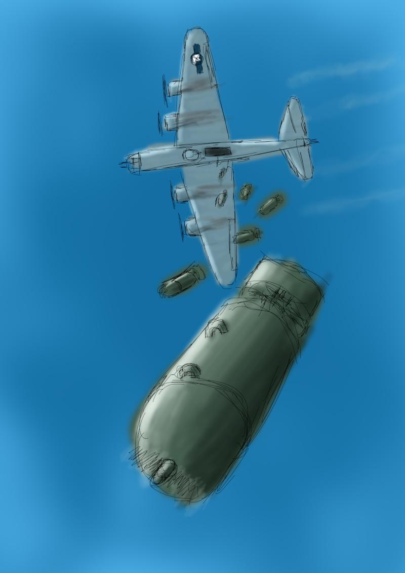Bombardement Edessi10
