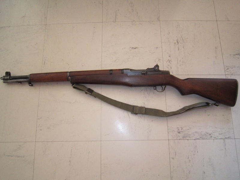 Le Fusil M-1 Garand - Page 3 Img_0010
