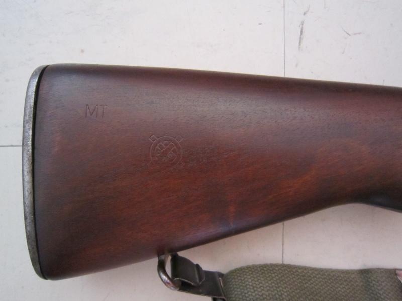 Le Fusil M-1 Garand - Page 3 Img_0012