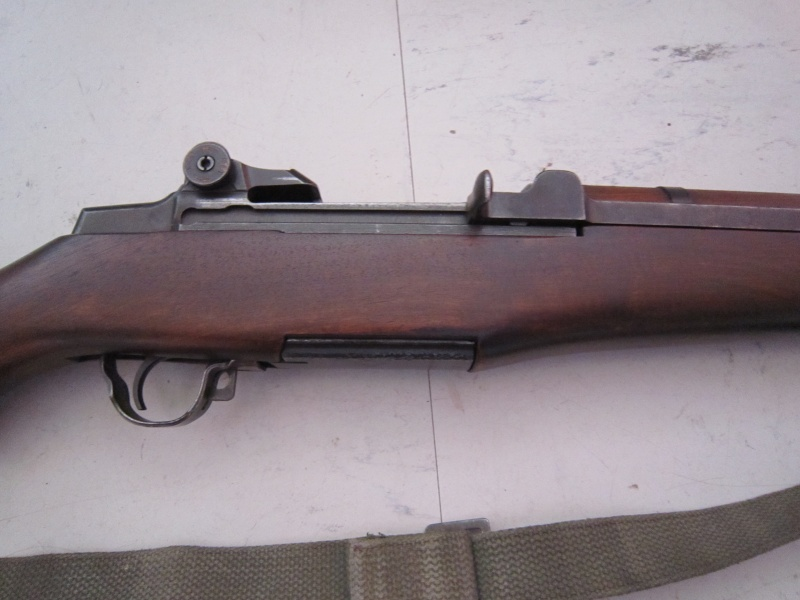 Le Fusil M-1 Garand - Page 3 Img_0013