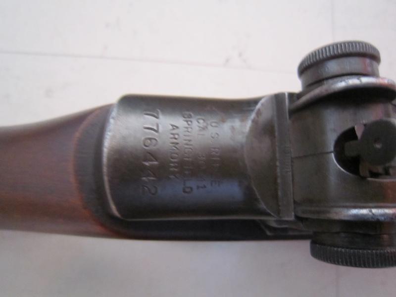 Le Fusil M-1 Garand - Page 3 Img_0014