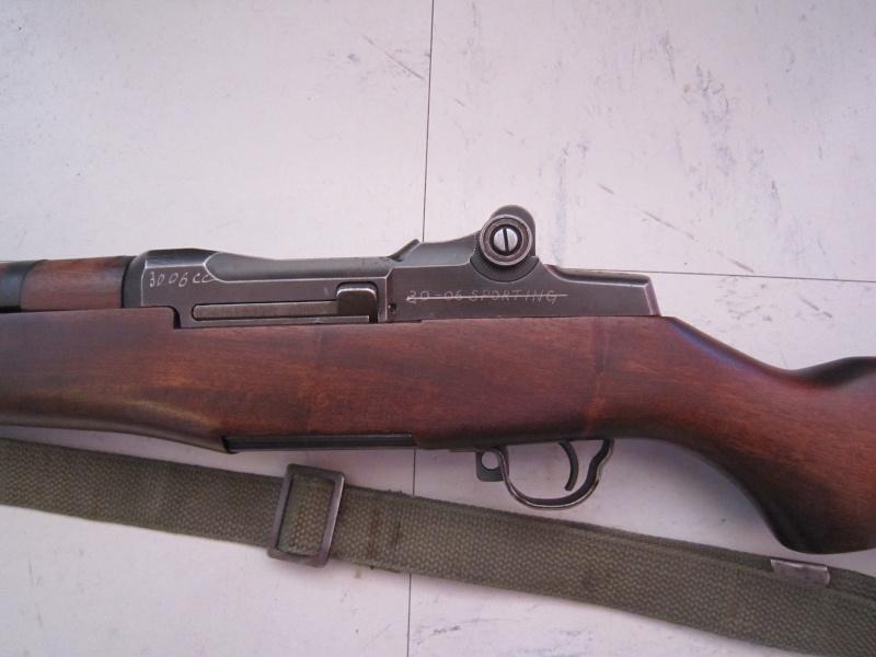 Le Fusil M-1 Garand - Page 3 Img_0110