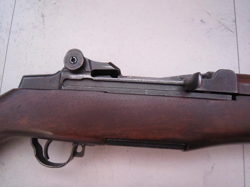 Le Fusil M-1 Garand - Page 3 Img_0111