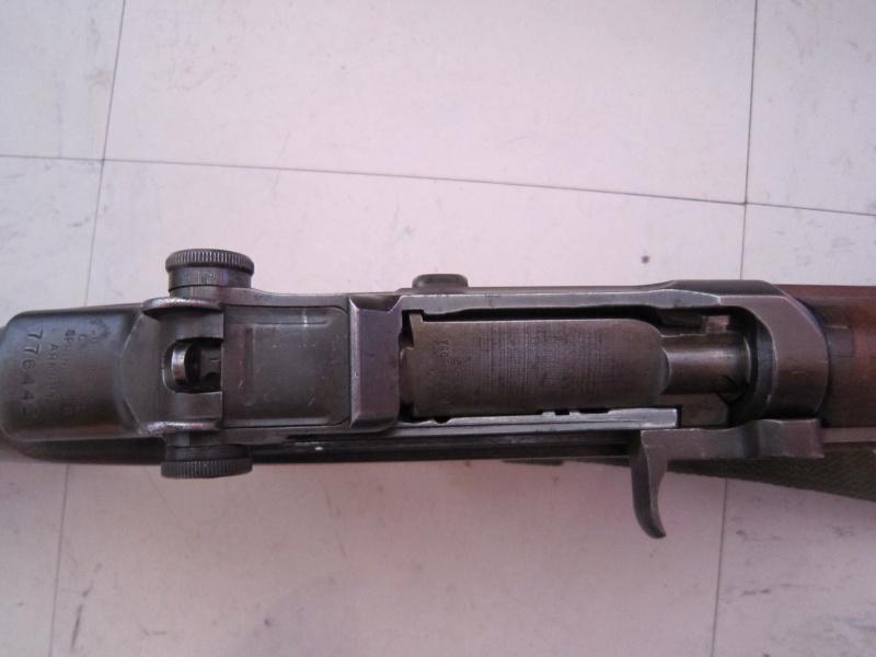 Le Fusil M-1 Garand - Page 3 Img_0112