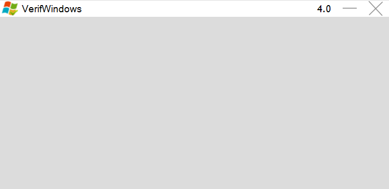 VerifWindows [3.1] - Page 3 2014-115