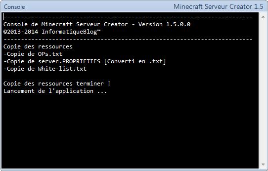MineServ Creator 2.4 (3.0 en DEV ...) - Page 13 2014-116