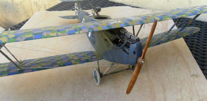 HANNOVER CL.II wingnut wings 1/32 Sam_2324