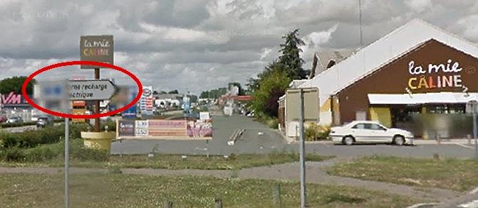 263 km en Vendée un dimanche 2014-117