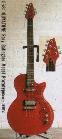 Guitares électriques - Page 11 16819710