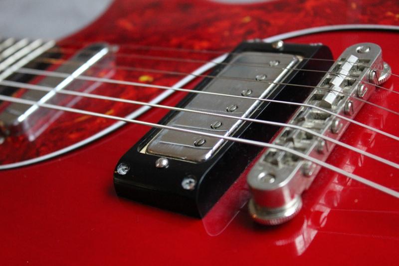Guitares électriques - Page 11 Img_0213