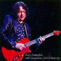 Guitares électriques - Page 11 Tp013-10