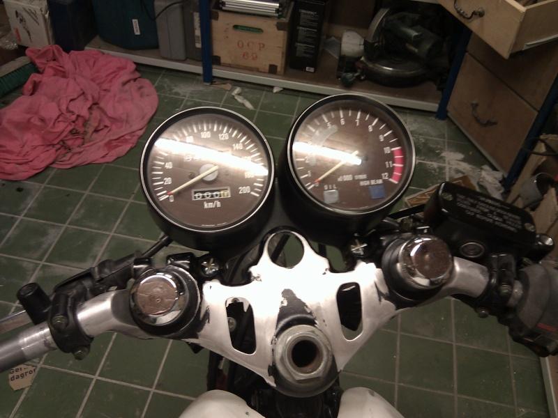Honda 500 VTE version Cafra Img_2010