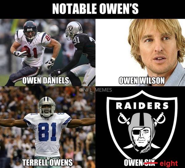 Oakland Raiders - Page 5 Raider10