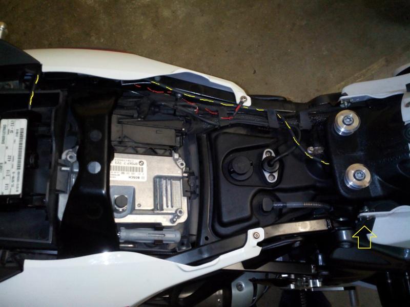 + de douceur et souplesse : Module BMW AF-XIED 02 Sensor  Img_2010