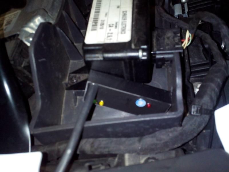 + de douceur et souplesse : Module BMW AF-XIED 02 Sensor  Img_2011