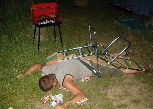 Happy Birthday Lee Drunk-10